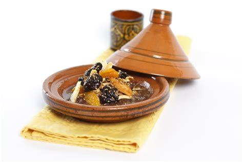 des cuisines le restaurant table marocaine restaurant marocain