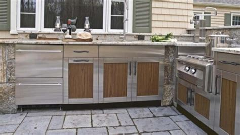 outdoor kitchen stainless steel cabinet doors stainless steel cabinet doors for outdoor 9024
