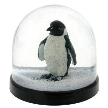 treasuries  miniature snow dome decorations design
