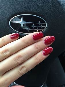 53 best images about acrylic nails on Pinterest ...