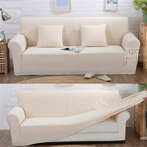 Universal sofa slipcovers catosferanet for Universal sectional sofa slipcovers