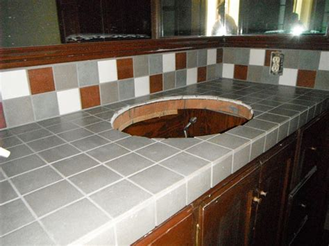 slate tile countertops pros and cons american hwy