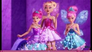 Barbie Movies images Mini fairies HD wallpaper and ...