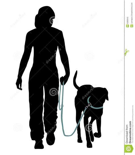 descarga de obediencia básica del perro leerburger