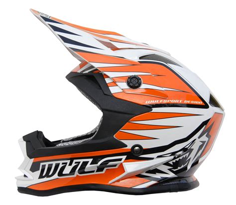 junior motocross wulfsport cub children youth junior motocross atv enduro