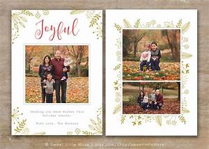 Free christmas card templates for photographers best professional templates for Holiday cards templates for photographers