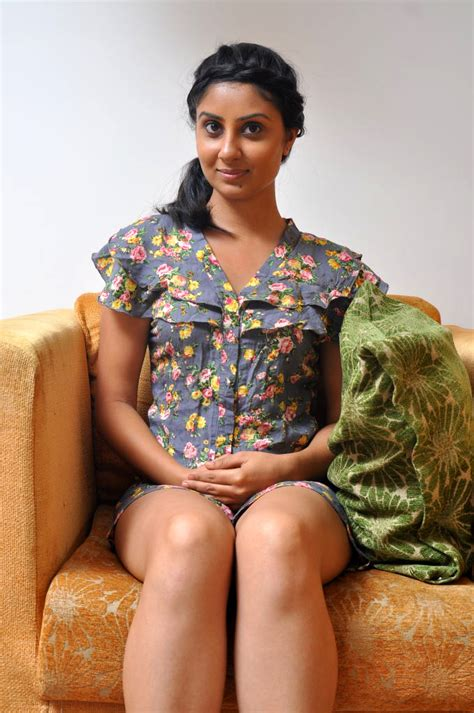 mp songs  images   tamil actress