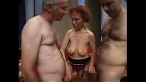 Very Old Granny Linda Great Granny Gigi Xvideos Com