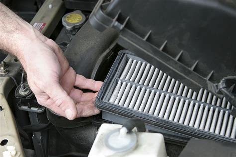 What is a Car Tune Up?   BlueDevil Products