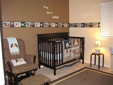 puppy nursery ideas  pinterest dog nursery