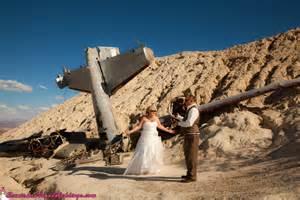floyd park wedding las vegas ceremony nelson ghost town