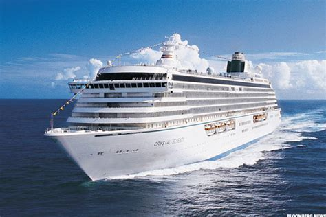 How Much Does It Cost To Ship Your Car by Living Large On The High Seas How Much Does It Cost To