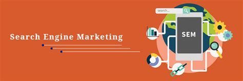 Search Engine Marketing Services - search engine marketing services in hyderabad