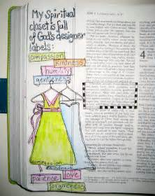 is journaling a word bible journalling art from the word