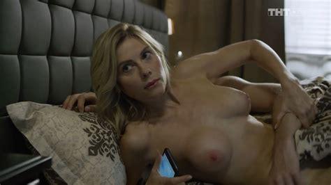 Nude Video Celebs Nude Debut