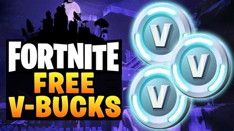fortnite bucks hacks hack code mini ps4 royale xbox windows