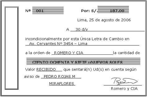 Documentos Comerciales (página 2)