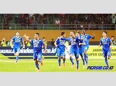 Review Pertandingan Persib Bandung JUARA ISL 2014 Jagat