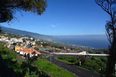 La Palma Fotostrecke Mazo