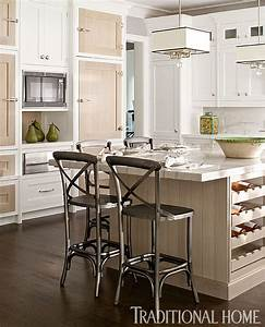 12 great kitchen island ideas 2093