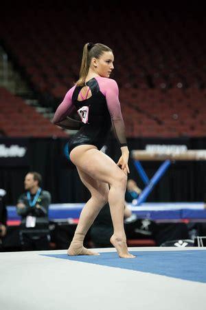 illinois gymnasts nastia liukin cup illinois usa gymnastics