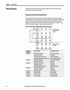Motorcycle Contact Point Wiring Diagram