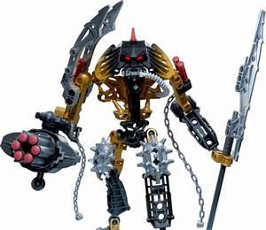 Image Animation Toa Mahri Hewkii The Bionicle Wiki