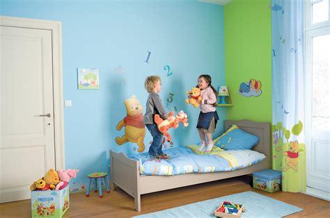 id馥 deco chambre garcon 40 id es d co pour une chambre d enfant terrasse en bois