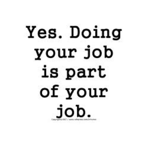 Funny Hr Quotes