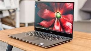 dell xps 15 7590 oled review 2019 pcmag australia
