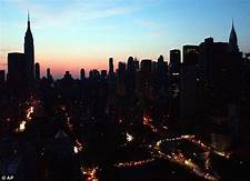Douglas MacKinnon: NYC is a warning — the blackout is coming…