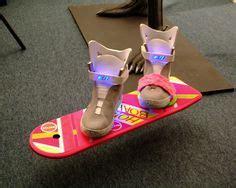 skateboarding on pinterest skateboard penny skateboard
