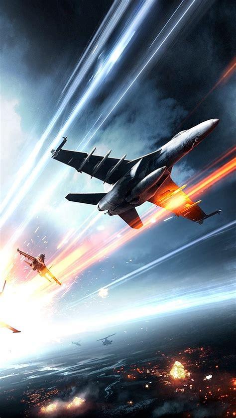 Fighter Jet Iphone Wallpaper Hd