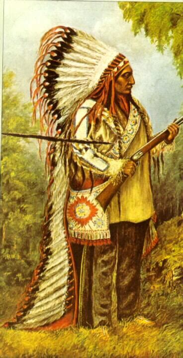 sitting bull paint me standing rock a time to listen not to spout clay jenkinson