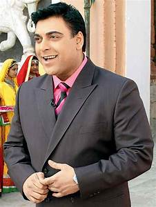 Ram Kapoor Photos,Ram Kapoor Images, Pictures, Stills ...