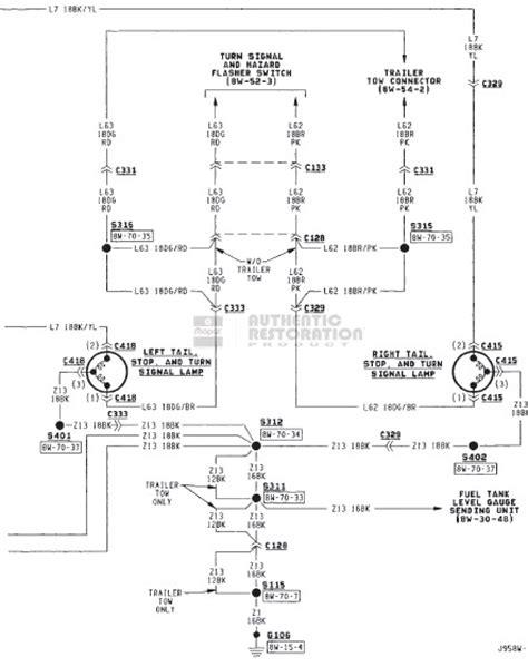 Wiring Diagram Help Dodge Diesel Truck Resource