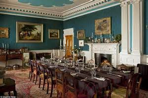 scottish homes and interiors monarch of the glen highland estate has its multi million