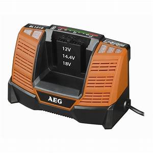 Batterie Aeg 18v 5ah : aeg 18v battery charger bunnings warehouse ~ Louise-bijoux.com Idées de Décoration