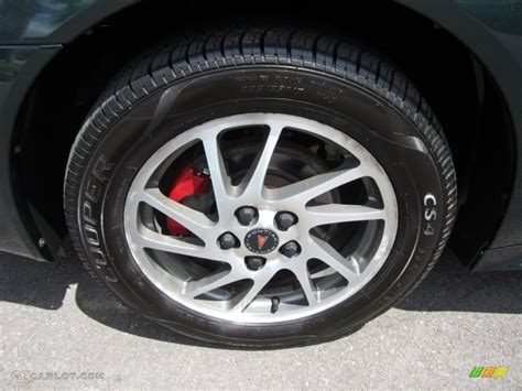 2004 pontiac grand prix rims 2004 pontiac grand prix gtp sedan wheel photo 64482378