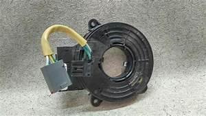 2002 Buick Lesabre Radio Wiring