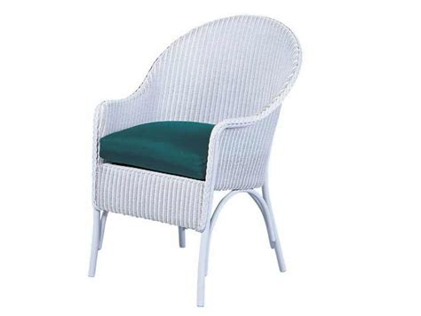 lloyd flanders patio furniture replacement cushions lloyd flanders patio dining arm chair replacement