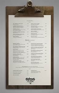 1000+ ideas about Rustic Restaurant on Pinterest