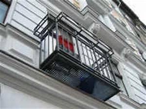 minibalkon With französischer balkon mit mini garten balkon