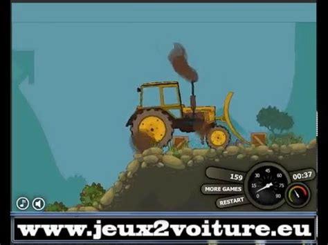 jeux jeux jeux fr gratuit de cuisine jeux de camion gratuit tractors power 10000 jeux