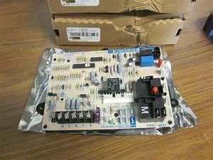 1 Hvac Parts Online