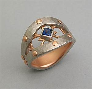 mens viking wedding bands mini bridal With viking wedding rings