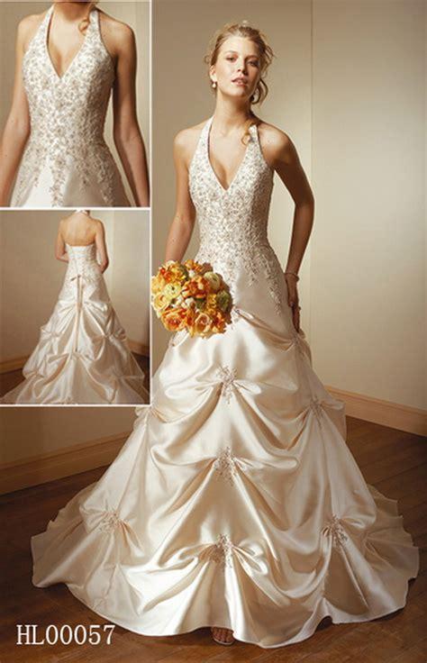 Halter Top Wedding Dresses. Sweetheart Lace Wedding Dresses 2012. Affordable Wedding Dresses Mermaid. Beautiful Wedding Dresses Not White. Ivory Wedding Gowns Uk