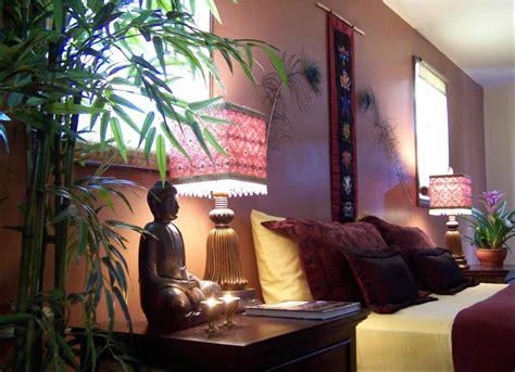 HD wallpapers cor ideal quarto casal feng shui