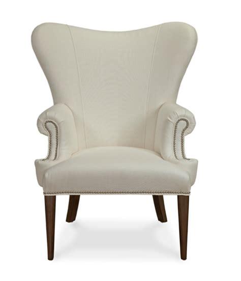 Modern Chair Furniture Designs  An Interior Design