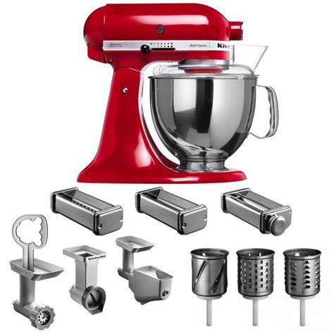 robot cuisine multifonction pas cher robot multifonction de marque pas cher